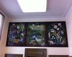 Mural_in_Cassville__MO.jpg