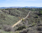 Coyote-Hills-Fullerton.jpg