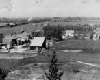 CityOfOrange-1891.jpg