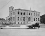 Orange_City_Hall__Orange__California__ca._1921.jpg