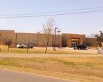 Heart_of_Texas_Healthcare_System_Brady_Texas.jpg
