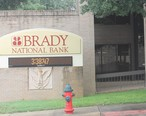 Brady_National_Bank__Brady__TX_IMG_2021.JPG
