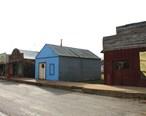 Buildings_in_Cherokee__Texas.JPG