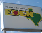 Eden__TX__welcome_sign_IMG_4385.JPG