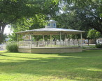 Gazebo_in_Eden__TX_IMG_4382.JPG
