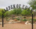Garden_of_Eden__Eden__TX_IMG_1834.JPG