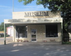 Don_Freeman_Memorial_Museum_in_Eden__TX_IMG_4377.JPG