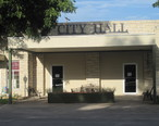 Eden__TX__City_Hall_IMG_4381.JPG