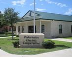 Pedernales_Electric_Coop__Junction__TX_IMG_4329.JPG