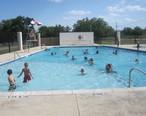 Junction__TX__swimming_pool_IMG_4344.JPG