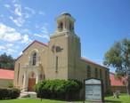 First_United_Methodist_Church__Junction__TX_IMG_4324.JPG