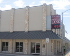 Junction__TX__National_Bank_IMG_4326.JPG