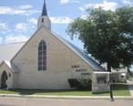 First_Baptist_Church__Junction__TX_IMG_4341.JPG