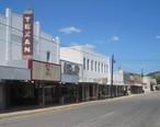 Downtown_Junction__TX_IMG_4330.JPG