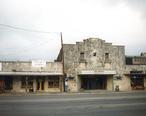 Blanco_theatre__TX.jpg