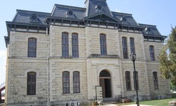 Old_Blanco_County_Courthouse__Blanco__TX_IMG_1911.JPG