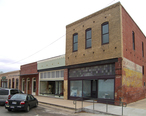 Elgin_commercial_historic_district_1.jpg