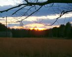 A_view_of_the_countryside_-Keswick__VA.jpg