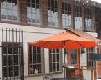 East_Main_Grill_Restaurant__Johnson_City__TX_IMG_1527.JPG