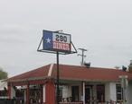 290_Diner_in_Johnson_City__TX_IMG_1528.JPG