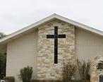 First_Baptist_Church__Johnson_City__TX_IMG_1524.JPG