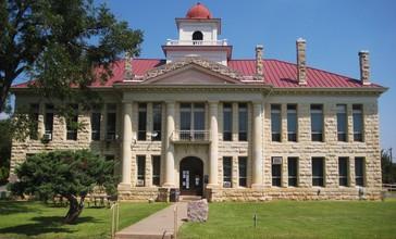 Blanco_County_Courthouse.JPG
