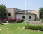 Kingsland__TX__Library_IMG_1944.JPG