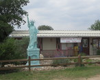 Kingsland__TX__Tourist_Information_Office_IMG_2056.JPG