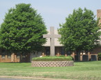 Kingsland__TX__Community_Church_IMG_1945.JPG