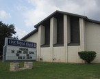 First_Baptist_Church__Kingsland__TX_IMG_2053.JPG