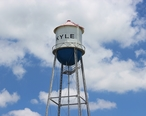Kyle_Texas_Water_Tower.JPG