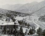Cascade_Canon_-_Pikes_Peak_Region_series_of_photographs_-_Charles_S._Lee_-_1893.jpg