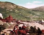 Battle_Mountain_mines__Cripple_Creek__Colorado__ca._1898.jpg