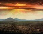 Sunset_from_Cripple_Creek__Colorado__1899.jpg