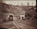 View_of_the_mines_at_Marysville_Montana_by_Carleton_E_Watkins.jpg