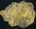Gold__Gold_Coin_Mine__Philipsburg__Montana__USA___16992522357_.jpg
