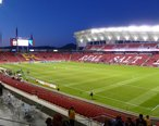 Rio_Tinto_Stadium_home_of_Real_Salt_Lake_is_located_in_Sandy__UT.JPG