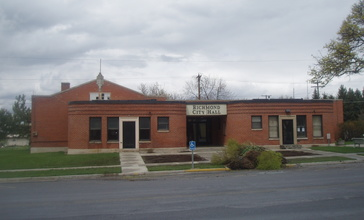 Richmond_Utah_Community_Building.jpeg
