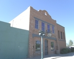 Chandler-McCormick_Building-1928-2.JPG