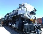 Southern_Pacific_Railroad_Locomotive_No._SP_2562.jpg