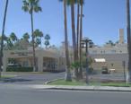 Chandler-San_Marcos_Hotel.jpg