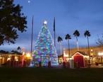 Tumbleweed_Christmas_Tree_Chandler_Arizona.jpg