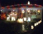 House_on_Candlestick_Lane_in_Urbana_IL_2007.jpg