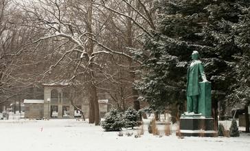 Snowfall_on_Carle_Park__Urbana__IL__2004-12-26.jpg