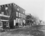 Palmyra_1912.jpg