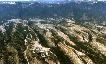 Los_Alamos_Aerial.jpg
