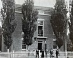 Courthouse_Dayton_Nevada_built_1864.jpg