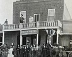 Union_Hotel_after_built_1870_Dayton.jpg