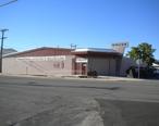 Mineral_County_Museum__Hawthorne__Nevada__001.jpg