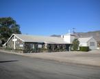 Macedonia_Baptist_Church__Hawthorne__Nevada__001.jpg